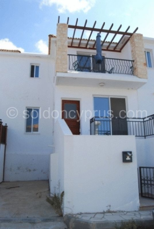 3-bedrooms-property-for-sale