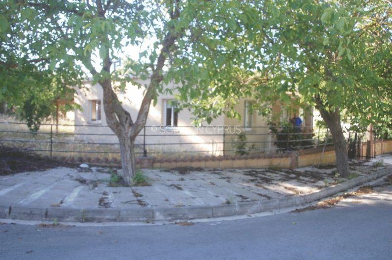 Agios Fotios