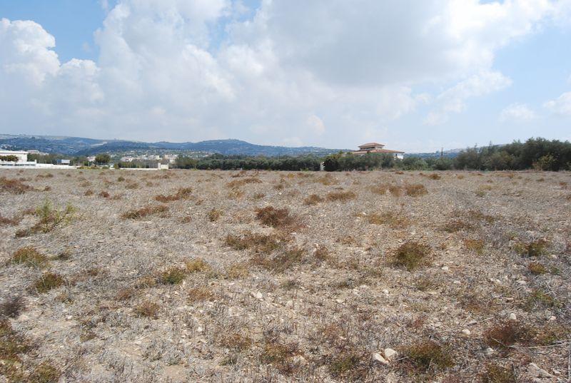 Mesa Chorio