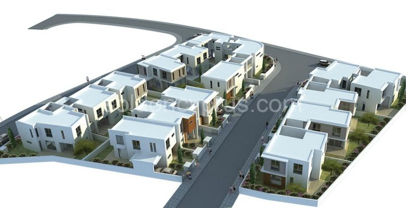 3-bedrooms-land-nicosia-for-sale