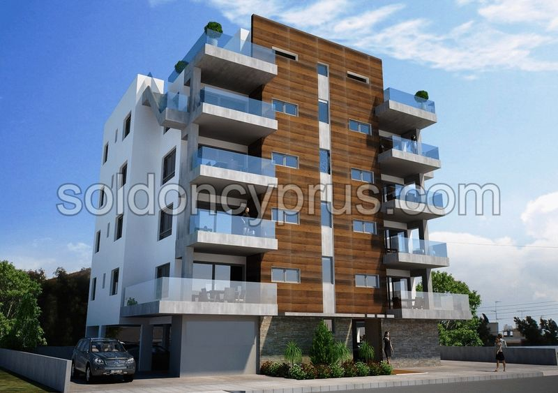 2-bedrooms-property-larnaca-for-sale