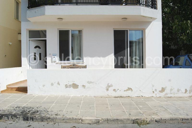 Paphos