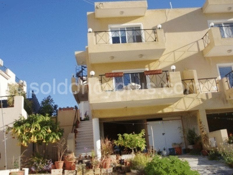 2-bedrooms-land-cyprus-for-sale