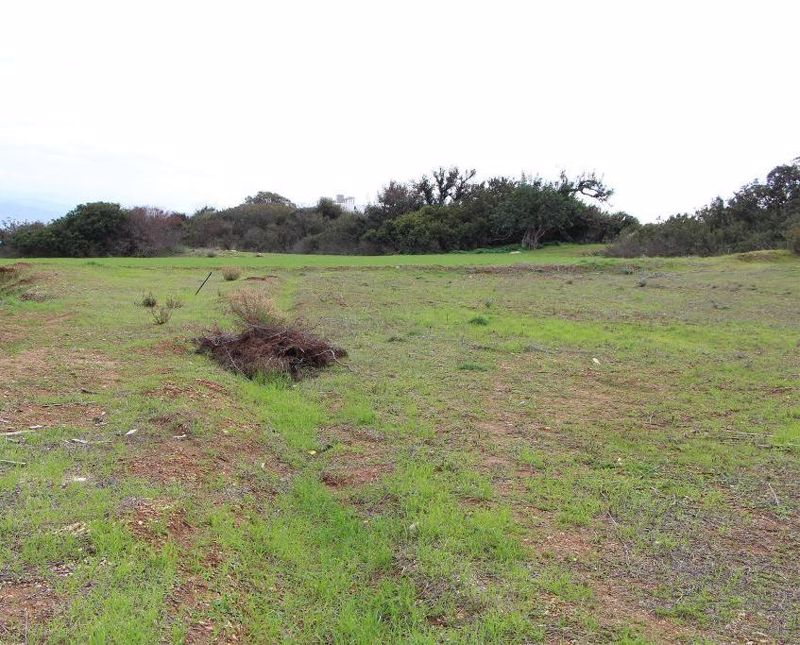 Land Available to Develop