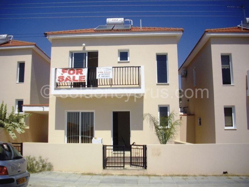 3-bedrooms-property-larnaca-for-sale