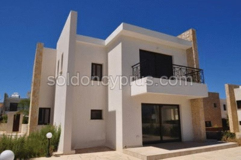 3-bedrooms-land-paphos-for-sale