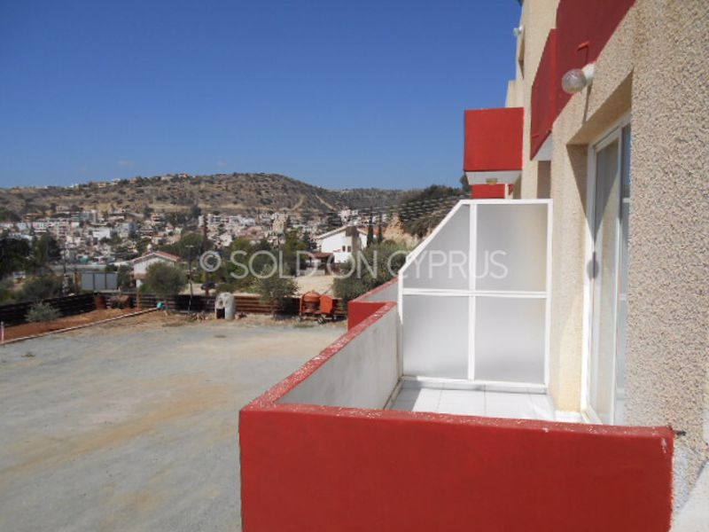 24-bedrooms-hotel-limassol-for-sale
