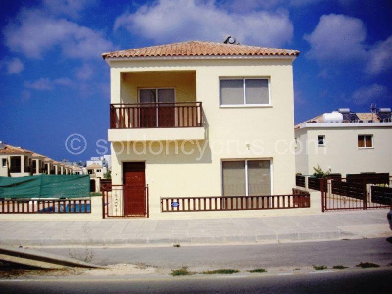3-bedrooms-villa-famagusta-for-sale