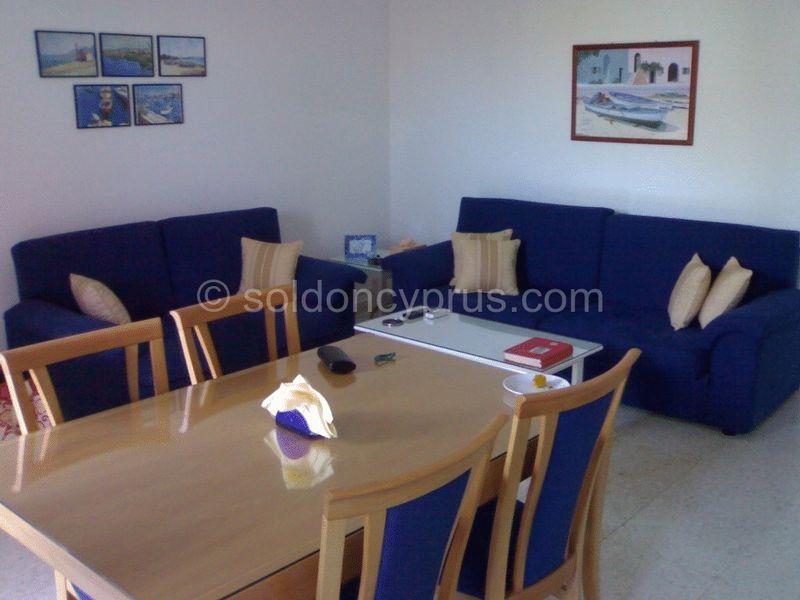 1-bedroom-property-famagusta-for-sale