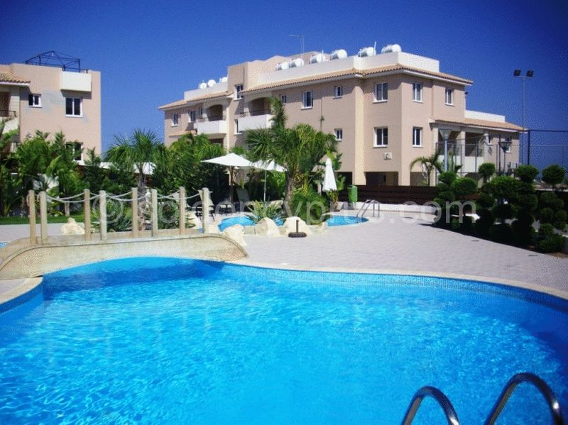 property-larnaca-for-sale