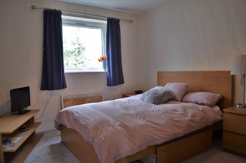 Cholesbury Grange Headington