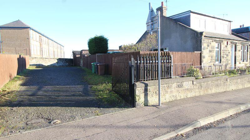 Viewforth Street