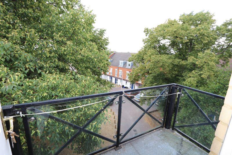 Norwich Crescent Chadwell Heath