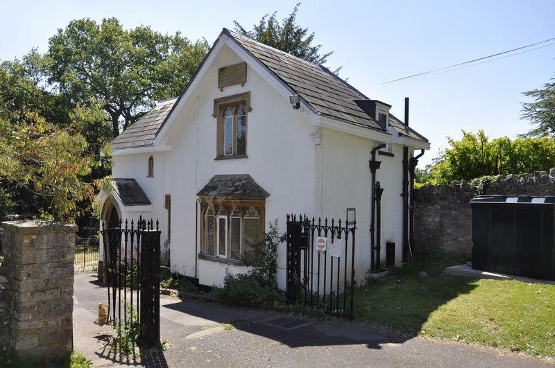 Bristol Road Wraxall