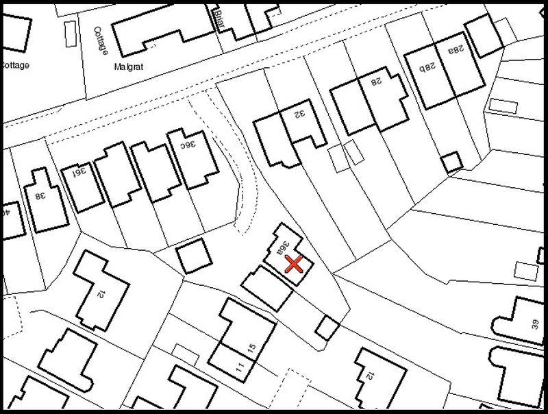 Astbury Lane Ends Mossley
