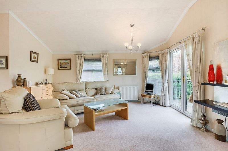 Hunters Pointe Somerford