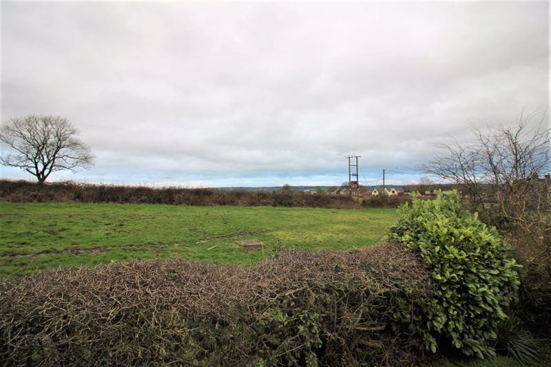 Willowcroft Way Harriseahead