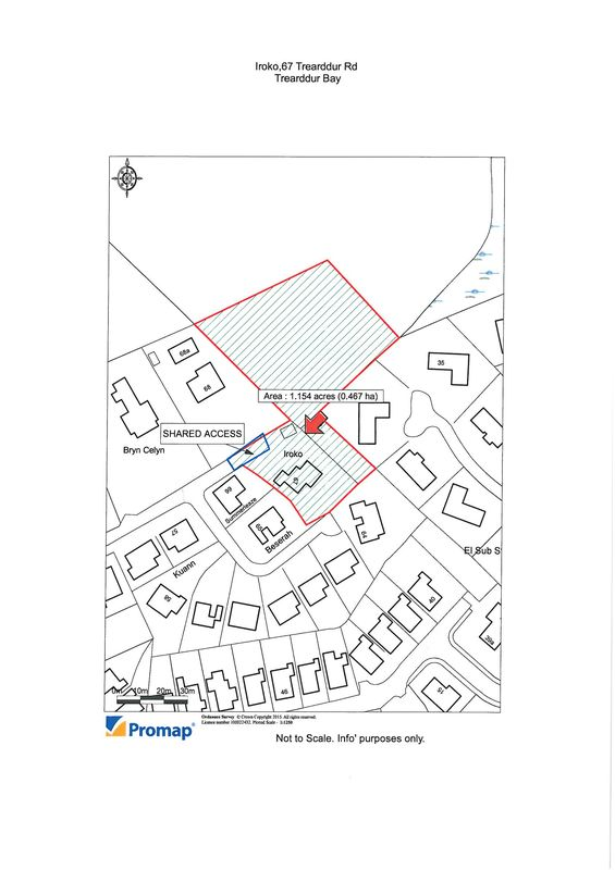 Exhibit E additionally 2066783 as well 79664234 in addition 34680755 further 8608883 Kits Close Chudleigh. on plan cul region at