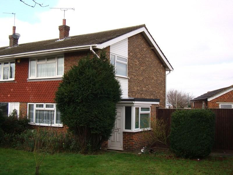 Acworth Place Dartford Road