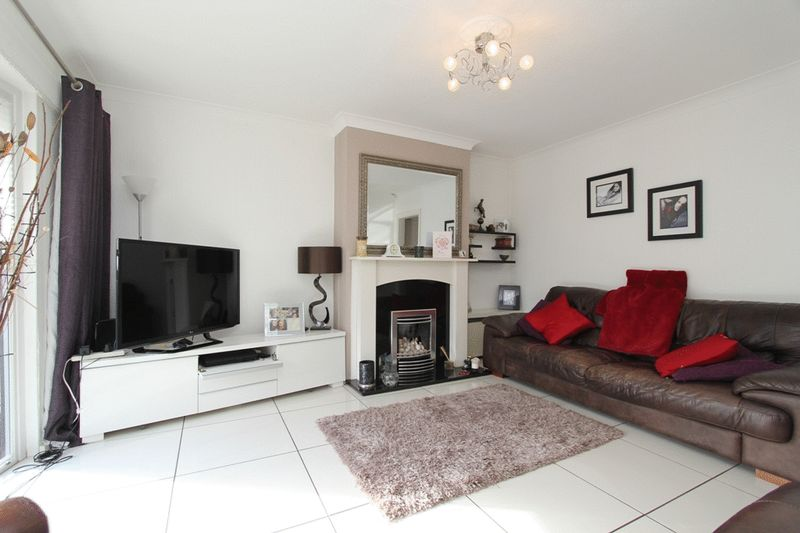 Coverley Place Penkhull