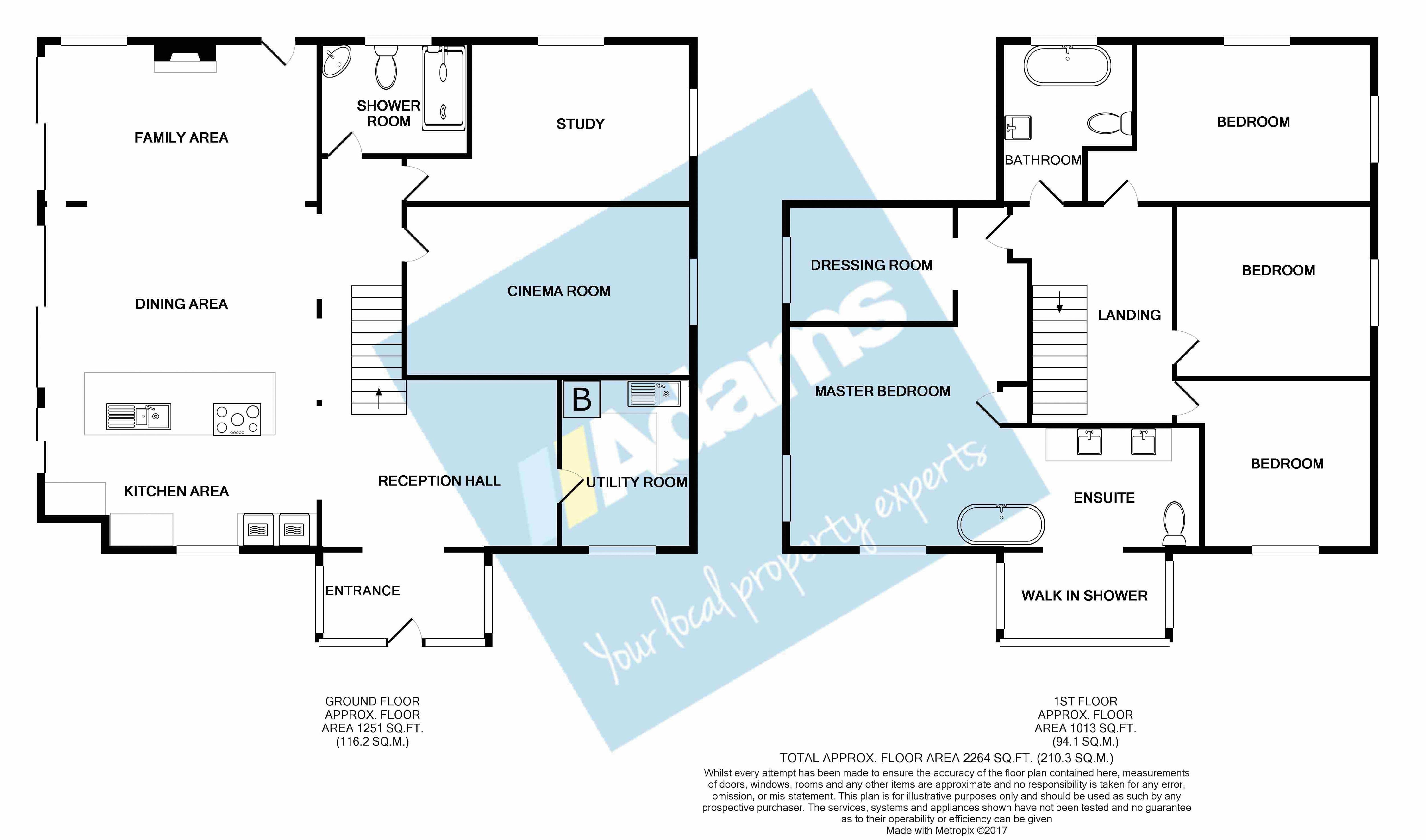 Adams homes 3000 floor plan best free home design for 100 floors floor 45