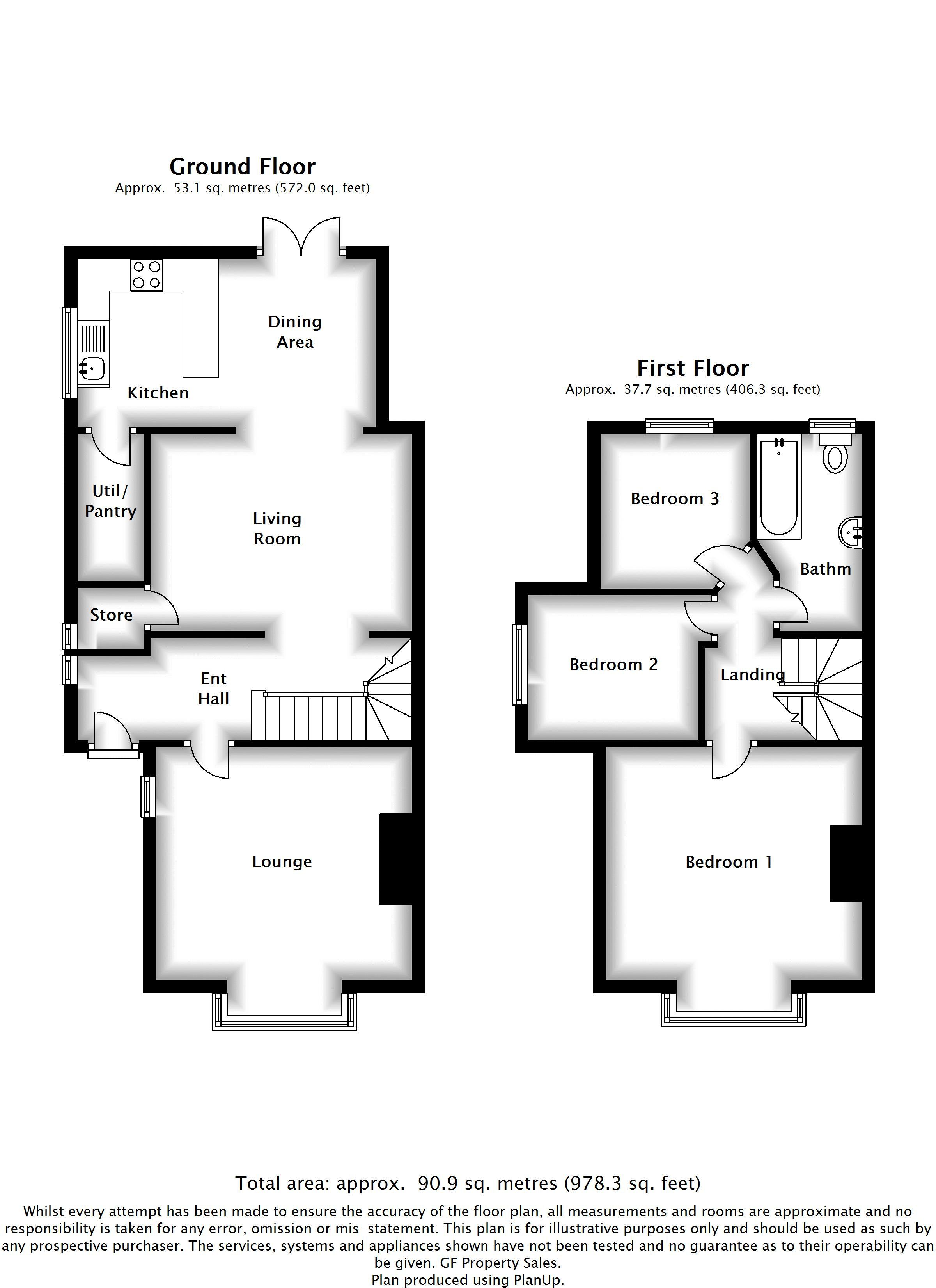 Acc floor plan acc floor plan 28 images acc home acc floorplan for Floor plan assistance