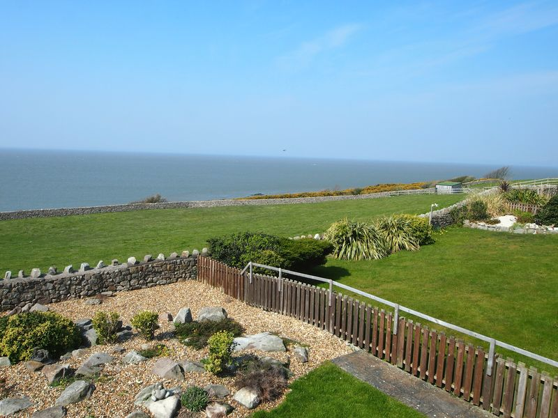 The Headlands Heysham