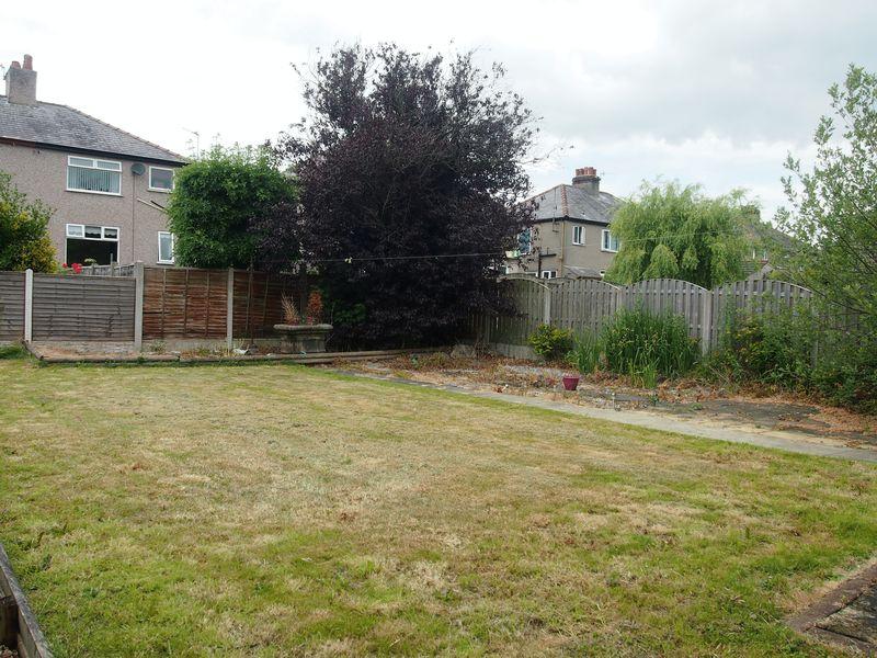 Gardens Grove