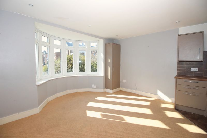 97 Sidcup Hill
