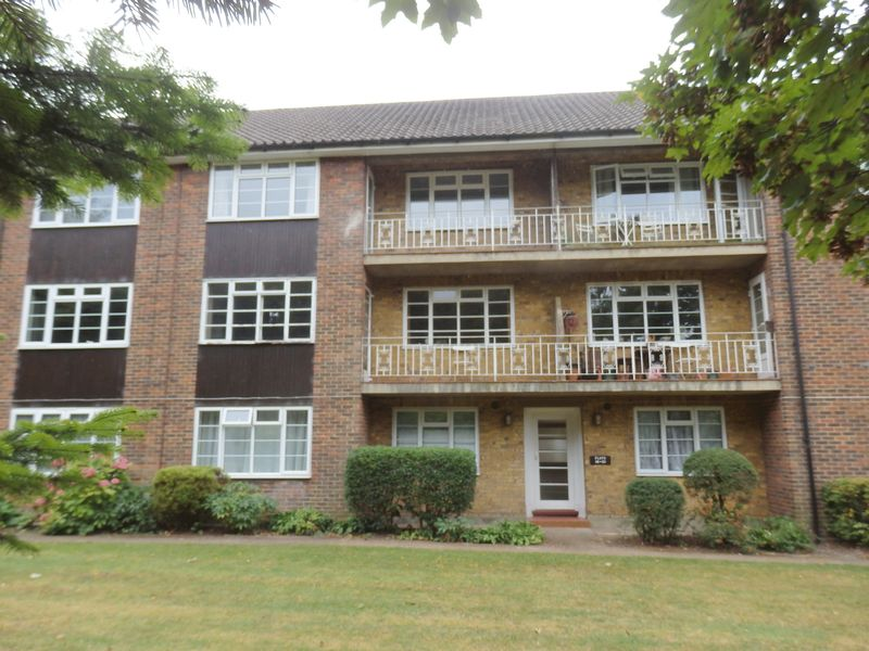 Properties To Let Epsom Ashtead Banstead And Walton On The Hill