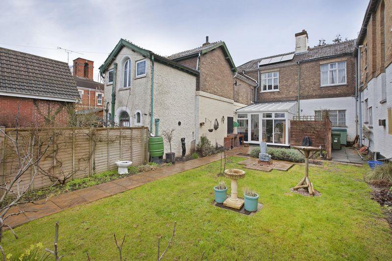 Property For Sale Taunton Gibbins Richards