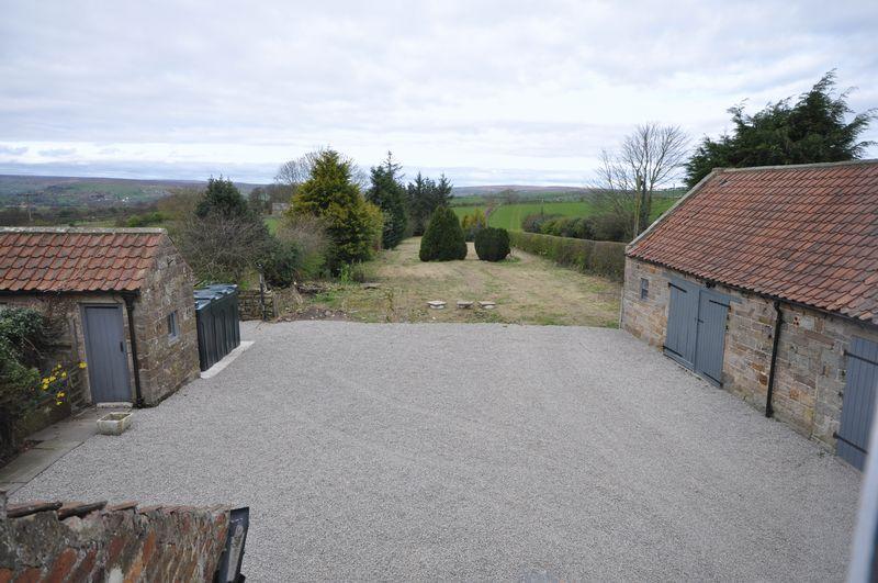Arncliffe View Egton