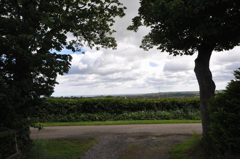 Guisborough Road