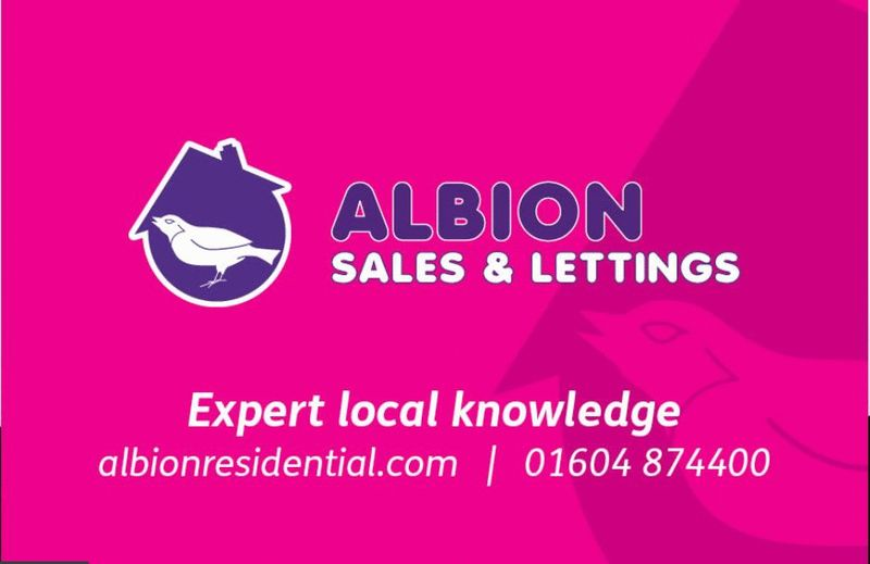 ALBION SALES AND LETTINGS Wootton