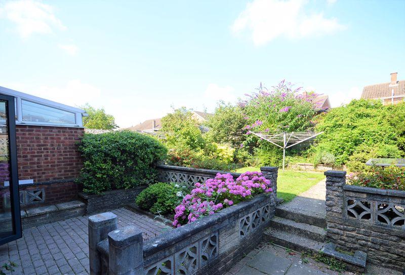 Beatty Gardens
