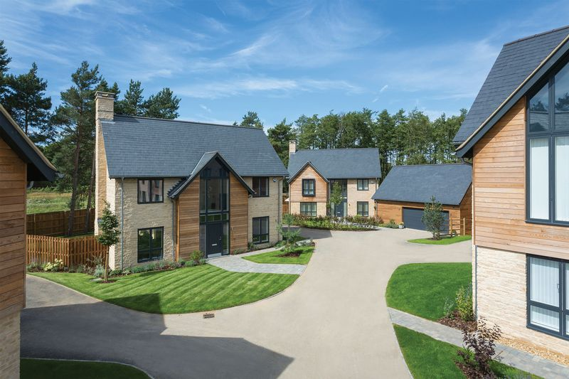 Willowhurst Weldon