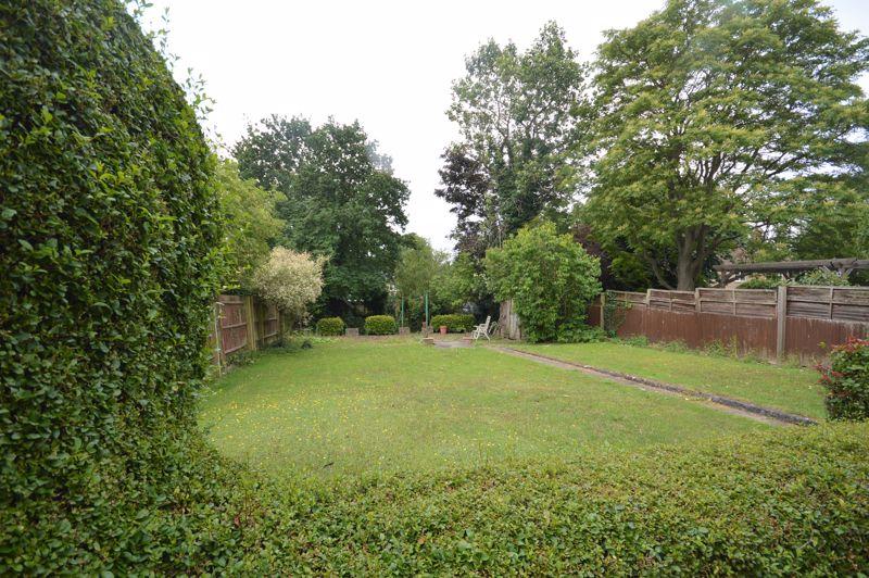 Chapel Road Weldon