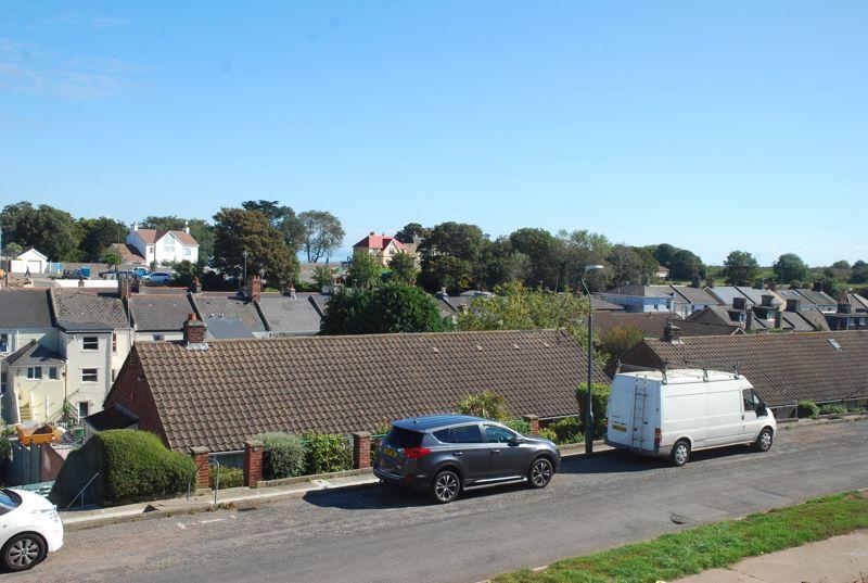 Perinville Road Babbacombe