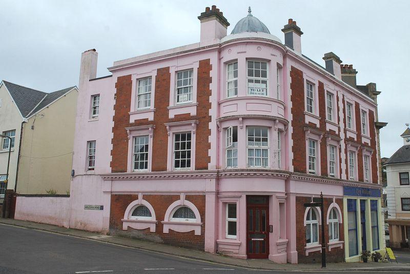 90 Babbacombe Road Babbacombe