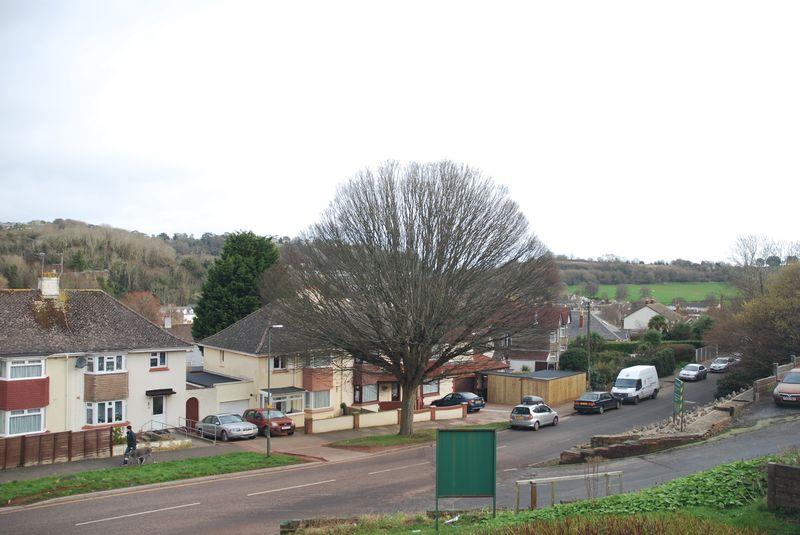 Happaway Road Barton