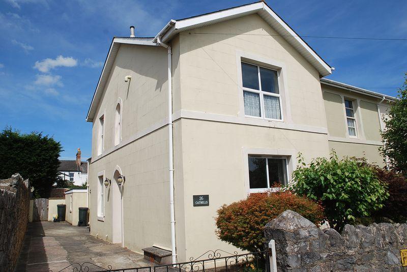 Babbacombe Road Babbacombe