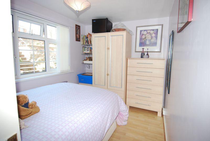 Charmouth Close Babbacombe