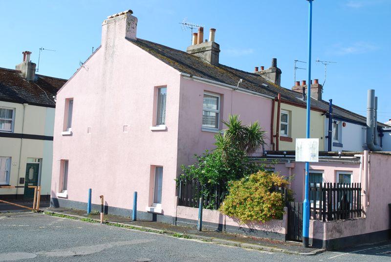 Princes Street Babbacombe