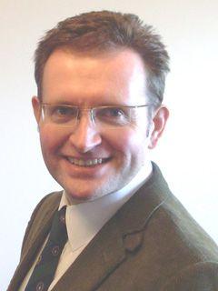 Richard Paylor