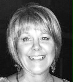 Sue Godber