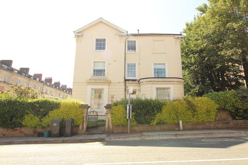 1 Westbourne Villas Clifton