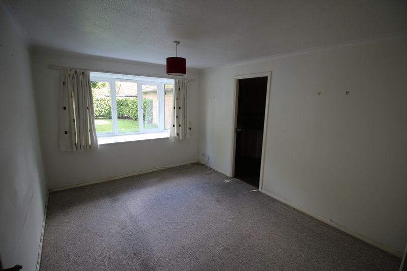 Hallington Close