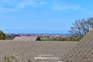 Coastal Views