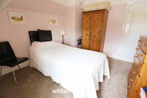 Bedroom Three (1)