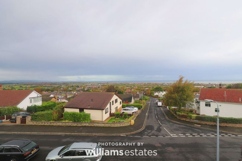 Orme View Drive